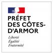 Préfecture des Côtes d'Armor