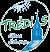 Commune de Trédias